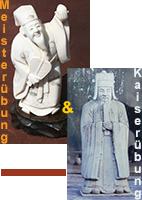 Buch Meisterübung & Kaiserübung Andreas W Friedrich