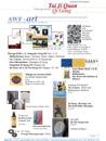 AWF-art-bazar