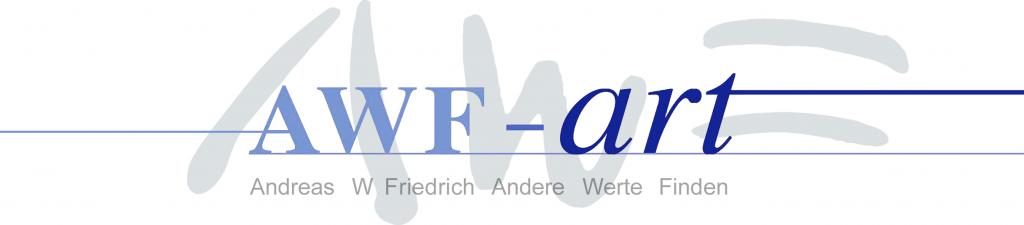 AWF-art