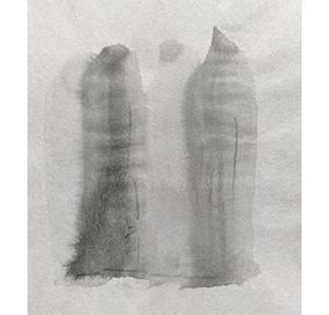 Spruchbild der Woche, Institut Integrales Tai Ji Quan & Qi Gong, Andreas W Friedrich, München